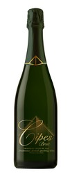 Summerhill Cipes Brut NV